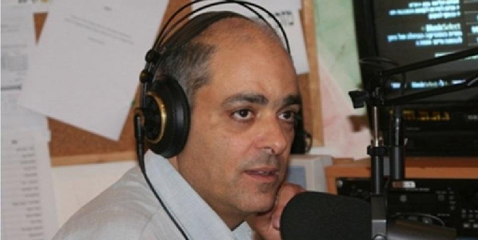 "Photo of דרמה ברדיו ""אמצע הדרך"" 90FM. העורך המיתולוגי, בועז אורגד, הודיע על עזיבת הרדיו ולא יהיה יותר יומן החדשות. אז מה קרה?"