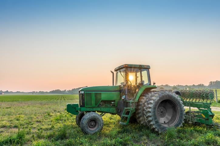 """Photo of משבר החקלאים בדרום השרון: """"אנחנו מרגישים שהמועצה הפקירה אותנו בידי מנהל מקרקעי ישראל. גם לשרוד לא נותנים לנו"""""""