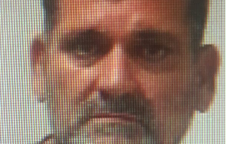 Photo of אחרי מצוד נרחב בעזרת גם מסוקים נלכד יצחק שפק החשוד ברצח בת זוגו לשעבר אמש בנתניה