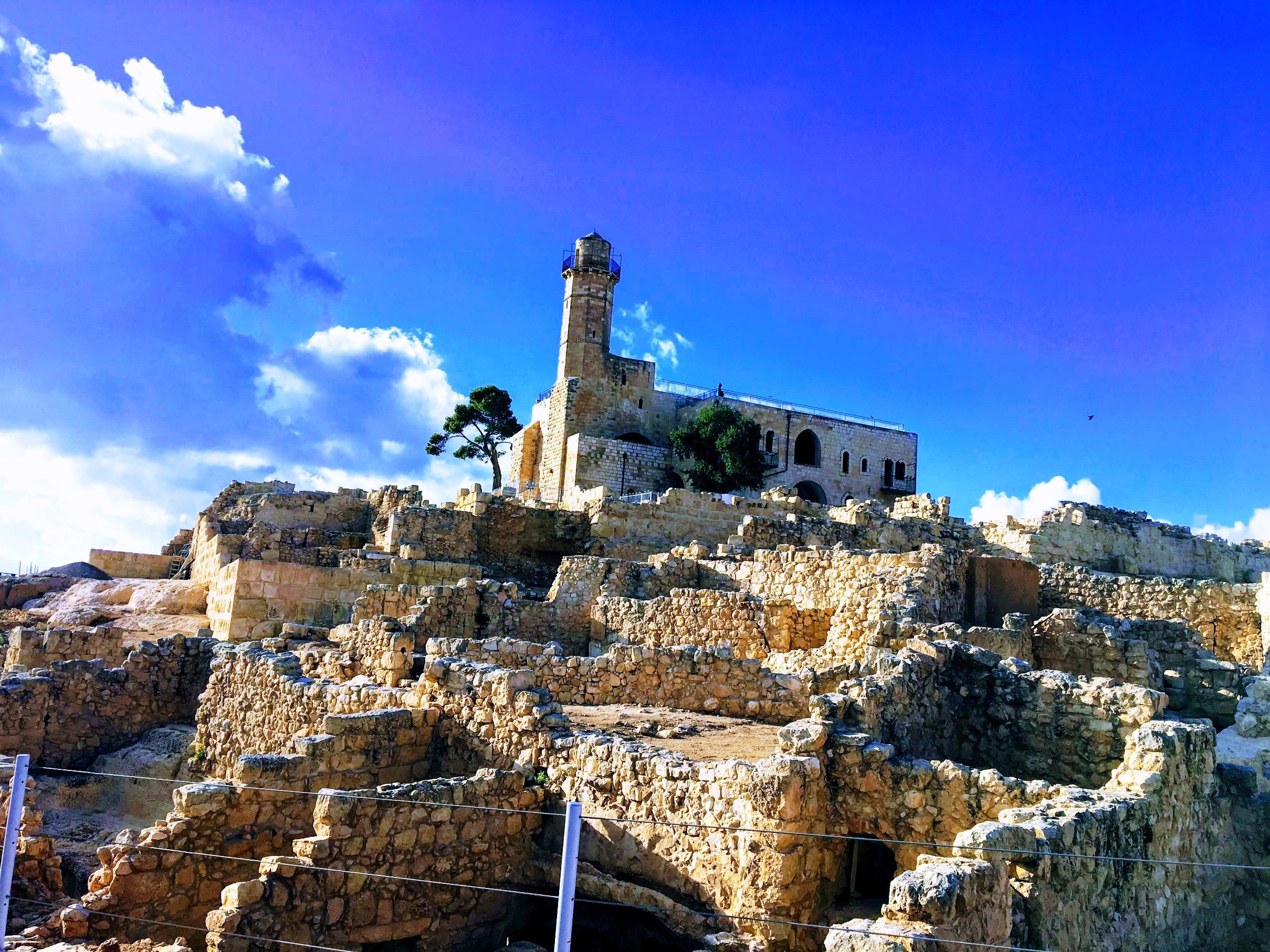 """Photo of סיפורי תש""""ח – שבוע המורשת בישראל"""