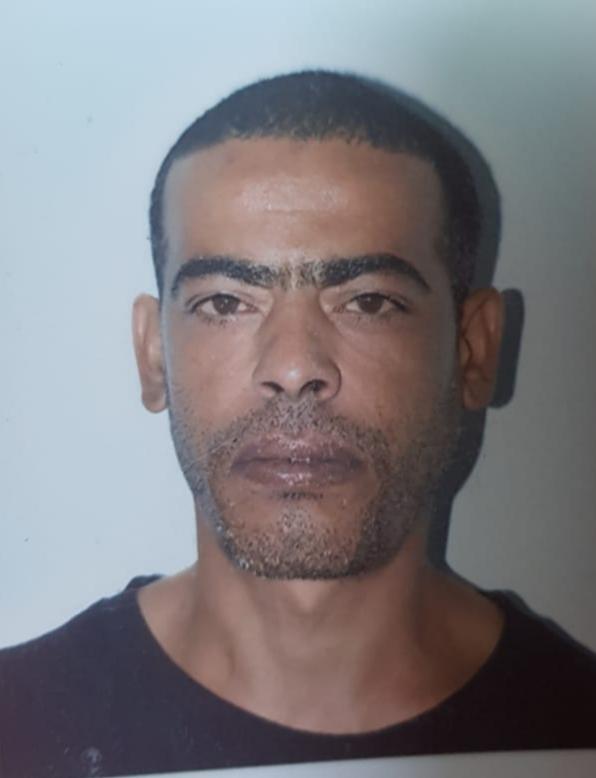 Photo of משטרת ישראל ממשיכה בחיפושיה אחר הנעדר ג'רבאן רסמי