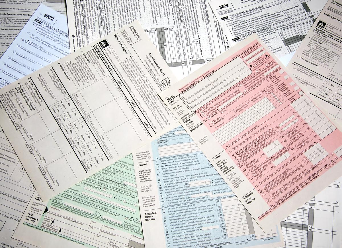 Photo of בליץ של מס הכנסה בכל אזור נתניה, עמק חפר וישובי הסביבה. התירוצים המקוריים של בעלי העסקים שנתפסו מעלימים הכנסות