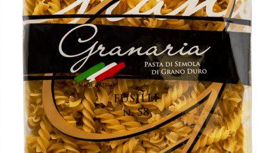 Photo of מאיטליה לטיב טעם