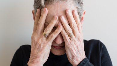 כבלו את הקשישים ולקחו מהם כסף רב ותכשיטים. צילום: גטיאימג'ס