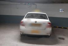 Photo of שיא החוצפה: נתפס נוהג על מונית ללא רישיון, בזמן שהוא בכלל פסול לנהיגה