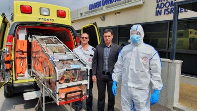 Photo of מקרה קורונה שלישי בכוכב יאיר – הבת בת ה-15 של הזוג שנמצא חולה, נמצאה אף היא חולה בקורונה
