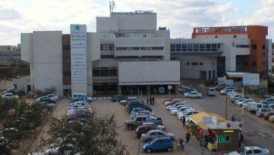 Photo of דרמה בלניאדו: אשת צוות ממחלקת יולדות א' בבית החולים לניאדו נמצאה חולה בקורונה