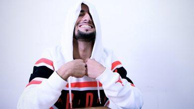 Photo of זמר הפופ הרומנטי- אלרואי, בשיר אהבה חדש 'עד אלייך'