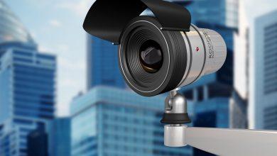 """Photo of חשיפה: עיריית נשר מתקינה מצלמות """"חכמות"""" שיתריעו על כניסת גורמים בעייתיים או פשיעה לעיר ויעקבו אחריהם. וגם: פריסת רשת מצלמות"""