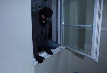 Photo of בליל שישי: השכנה הביאה לתפיסתו על חם של תושב חיפה, שפרץ לדירה בעיר