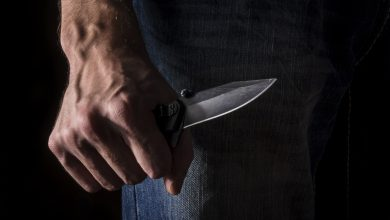 Photo of תושב אעבלין העלה אמש בכוח לרכבו בעכו אישה תושבת העיר ובאיומי סכין תקף אותה