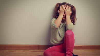 """Photo of מזעזע: אלמוני נכנס לבית משפחה בחיפה, ביצע עבירות מין בילדה בת 11 וברח. ההורים גילו רק בבוקר מה קרה לביתם והעבירו אותה לביה""""ח"""