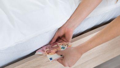 Photo of בליץ של מס הכנסה על בעלי עסקים בחיפה והקריות הניב שורה של תירוצים מקוריים של מעלימי הכנסות. קבלו…