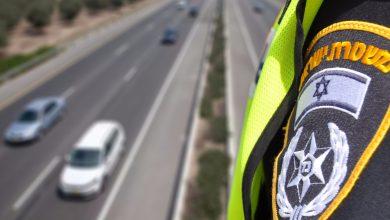Photo of לתשומת לב הנהגים בחיפה: תהלוכת פסחא היום בין השעות 11.30-13.30. אלו הרחובות שיסגרו