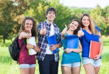 Photo of עלייה גדולה באחוז הזכאים לבגרות באורט קריית ביאליק עם 91.4 אחוז וגם עלייה בבגרויות עם 5 יחידות מתמטיקה ואנגלית