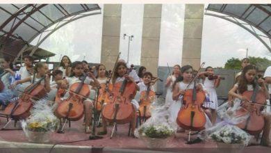 Photo of משרד החינוך מעמיק את  ההשקעה בתי הספר המנגנים