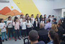Photo of עיריית נשר חנכה מועדונית לילדים עם צרכים מיוחדים