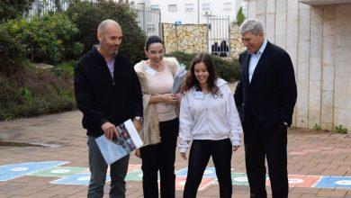 Photo of שבוע אורחים ומארחים במחוז חיפה