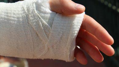 Photo of נפצעתם בזמן העבודה או בדרך אליה? קבלו את כל מה שאתם צריכים לדעת על תאונת עבודה