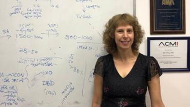 Photo of התואר הגדול של אוניברסיטת חיפה במדעי הנתונים שיכין אתכם לעולם של ה- BIG DATA