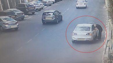 Photo of כנראה שאף פעם לא מוקדם מדי להתחיל לסחור – קטין תושב חיפה בן 17 נעצר בחשד לסחר בסמים