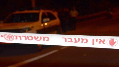 Photo of עכשיו זה הפך לאלימות במשפחה: נעצר חשוד בדקירת הצעירה הלילה ברחוב רוטשילד בחיפה – לא פחות מאביה
