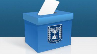 """Photo of בחיפה – ניצחון גדול ל""""כחול לבן"""". הקריות, טירת כרמל ונשר: """"הליכוד"""" ממשיך להוביל. קרב צמוד בכמה מהקריות"""