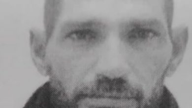 Photo of דרושה עזרת הציבור באיתור נעדר שיצא את ביתו בקריית ביאליק לפני מספר ימים, ומאז לא נודעו עקבותיו