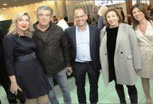 "Photo of פרימיירה חגיגית להצגה ""עבדאללה שוורץ"" בתיאטרון הצפון"