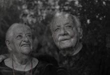 Photo of מצלמים היסטוריה: מיזם התיעוד הבינלאומי 'האוטוגרפרס' מגיע לנשר