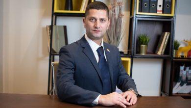 Photo of בעקבות הקורונה: ראש עיריית נשר הורה לבצע רכש מעסקים מקומיים כדי לעזור להם במשבר
