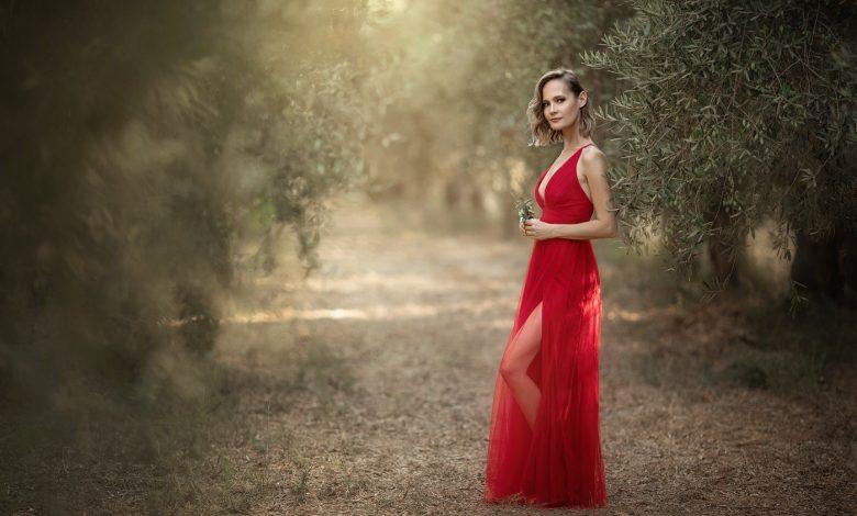 Photo of הפצע שבנשמה: הזמרת ענבל פז מספרת בשירה החושף על המקרה שעברה בילדותה