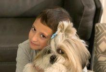 """Photo of נעה חיה, הילדה האמיצה בת ה-10 מנשר שנלחמה רוב חייה בסרטן אלים, הלכה לעולמה במהלך החג. אימה: """"בשבילי תמיד תהיי אלופת עולם"""""""