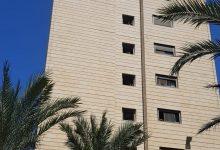 """Photo of קריית ביאליק היא אחת משתי הערים הראשונות בישראל, שבה תבצע מד""""א את בדיקות הקורונה בבתי אבות"""