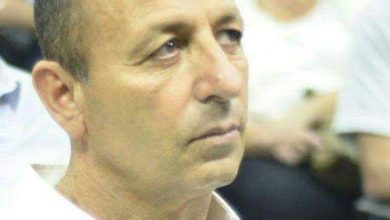 """Photo of מדוע צביקה ברבי הודח מהקואליציה בחיפה? לפי גורם בכיר: """"בגלל פופוליזם שלו הוא התנגד לעדכון שכרם של העוזרים, שהם עובדים ללא זכויות ולמעשה שקופים"""""""