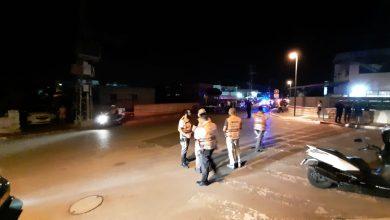 Photo of חשד לניסיון חיסול בקריית אתא: בן 30 במצב אנוש לאחר שנורה ברחוב לילינבלום