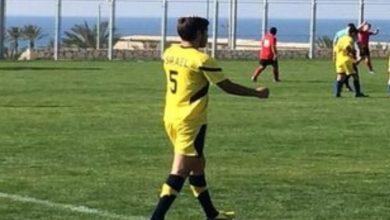 Photo of שינוי דרמטי בחיפה: האחריות על מתקני הספורט בעיר הוצאה מידי אתוס