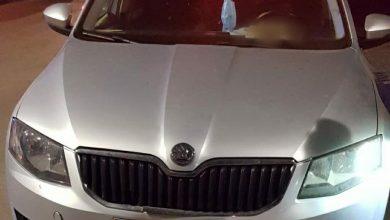 Photo of עיריית נשר ומכבי שירותי בריאות משלבים כוחות להכחיד את תופעת שכחת הילדים ברכב