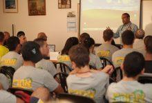 Photo of בשנה הבאה בקריית אתא: תכנית מיוחדת וראשונה מסוגה בארץ להכנת בני הנוער לשירות צבאי. סימולציות, הכנה למבחנים ועוד