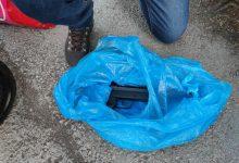 Photo of נשק במגזר: שני תושבי דבוריה בשנות ה- 20 לחייהם נעצרו לחקירה לאחר שברכבם נמצא נשק חם מאולתר
