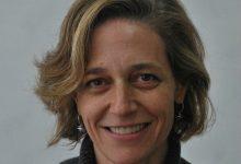 """Photo of ד""""ר שרון אלרעי מחיפה נבחרה להחליף את פרופ' סיגל סדצקי כמ""""מ ראש השירות לבריאות הציבור"""