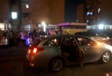 Photo of מי ניסה לחסל אמש אם ובנה בשכונת הדר בחיפה, שנורו ונפצעו? את זה מנסה לגלות המשטרה