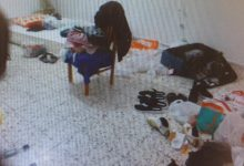 Photo of בזמן שתושב הצפון חגג במסעדה יחד עם חברו ומשפחתו, עזב את המקום והתפרץ לבית החבר וגנב משם רכוש