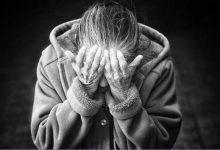 """Photo of """"שכן, שים לב אם אני חסר!"""" זק""""א בקמפיין חשוב ומרגש למען הקשישים """"לא משאירים אותם לבד"""""""