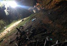 Photo of צעיר בן 25 מבאר שבע דרס עם רכבו 30 צעירים שבילו ליד הירדן. הסיבה: הרעש שעשו, הפריע לו אז הוא נכנס לרכב ודרס אותם