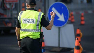 Photo of בדיקת ינשוף: בית משפט השלום זיכה את הנהג, המחוזי הרשיע והעליון השאיר את העונש על כנו