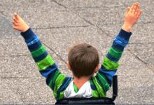 Photo of מאבחון לפתרון: כשבעים אחוזים מהילדים הסובלים מבעיות קואורדינציה סובלים גם מבעיות רגשיות, שפוגעות להם בלימודים ובחיי החברה