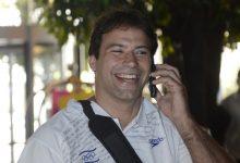 """Photo of """"אורים להורים"""" – חודש של הרצאות ומופעים Online, להורים תושבי חיפה, ללא עלות. מהדר לוי ועד אריק זאבי"""