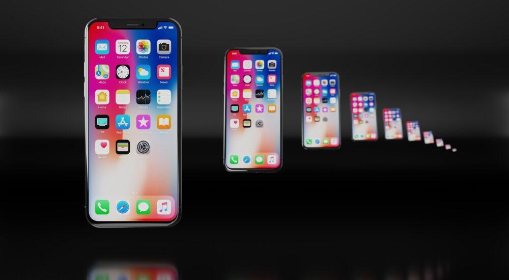 טלפונים סלולאריים. קרינה בלתי מייננת
